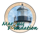 The Marquis Foundation, Inc.