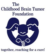 The Childhood Brain Tumor Foundation