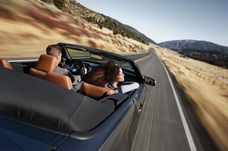 Get Road Trip Ready Gas Prices Prices Aren't Holding You Back Anymore