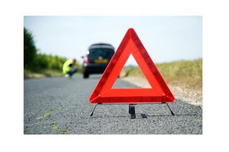 Car Breakdown Advice