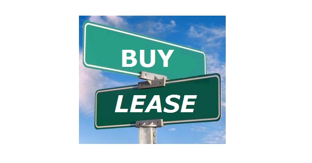 what is the down payment for when one want to lease a car autos post. Black Bedroom Furniture Sets. Home Design Ideas