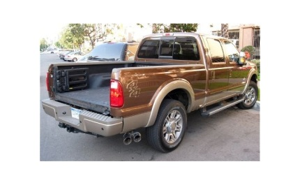 2011-ford-F-250-super-dutyBLOG