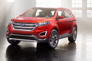 2015-ford-edge-concept-unveiled-photo-gallery-71407_1