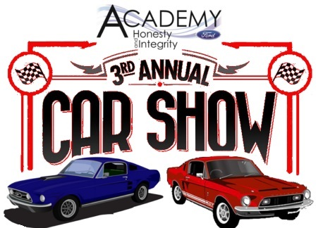 1015CarShow