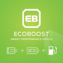 FE_ICONS-ecoboost